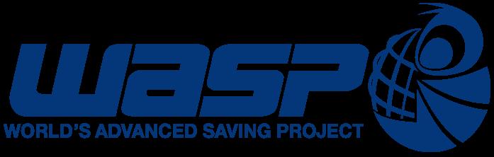 wasp-logo.png