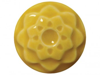 Amaco Celadon - C-60 Marigold (16oz)