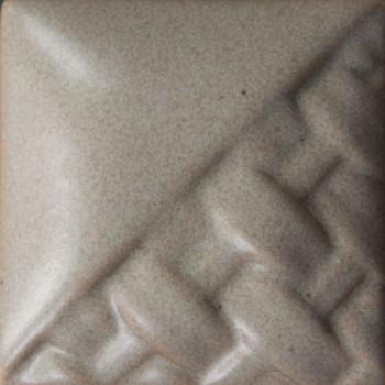 Mayco Stoneware Matte Glaze - SW-107 Dunes (16oz)