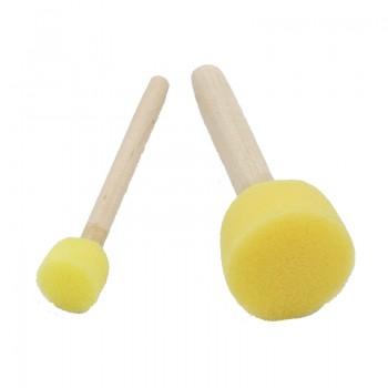 小海棉棒 (1&3cm)