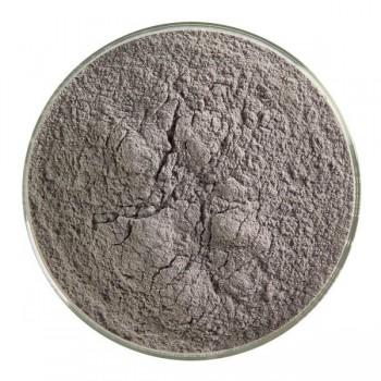 BULLSEYE 乳濁色玻璃 / 搪瓷粉末 黑色 (4oz)