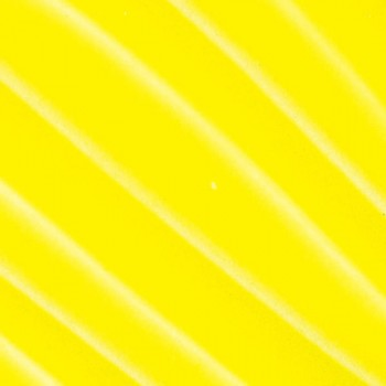 Amaco F-Series - F-61 Lemon Yellow (16oz)