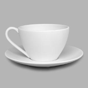 Little Cup & Saucer 3