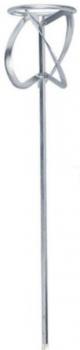 304 不鏽鋼攪棒 (80mm)