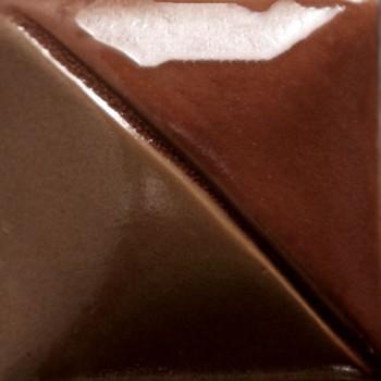 Mayco Fundamentals Underglaze - UG31 - Chocolate (2oz)