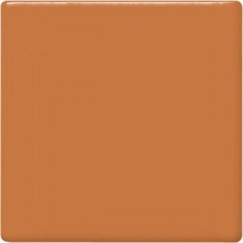 Amaco Teacher's Palette -   TP-30 Caramel (16oz)
