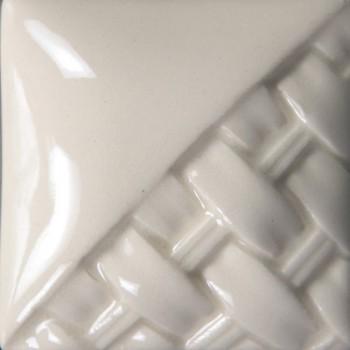 Mayco Stoneware Clear Glaze - SW-001 Clear (16oz)