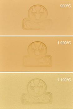 Sio-2 SLFPT PK Earthenware - 低溫紅陶土 (12.5kg)