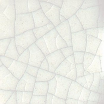 Mayco Classic Crackles - CC102 - White Crackle (4oz)