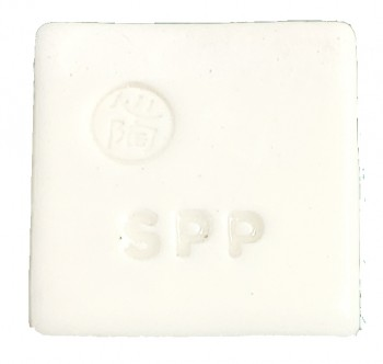 Spencroft SPP - SP Porcelain 英國白瓷土 (12.5kg)